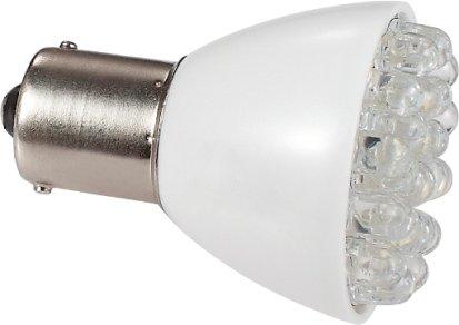 LED 1139/1156 BASE 106LM
