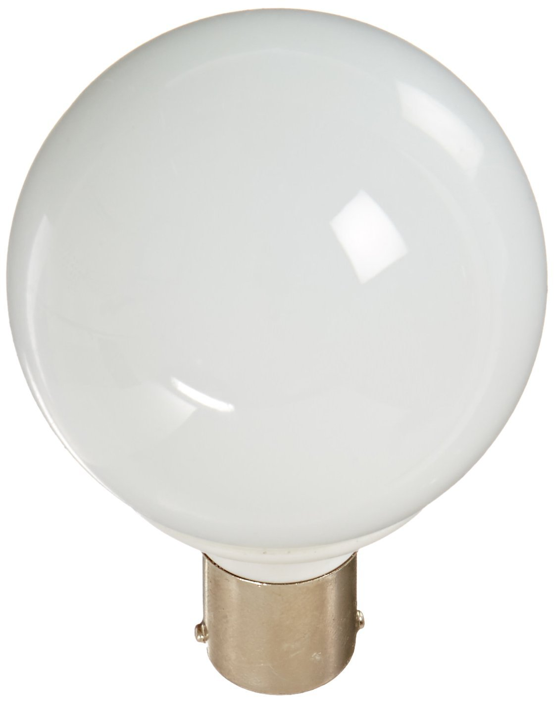 LED Replacement Vanity Light Bulb with 20-99/1156 base 230 Lumens
