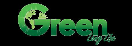 Green Long Life